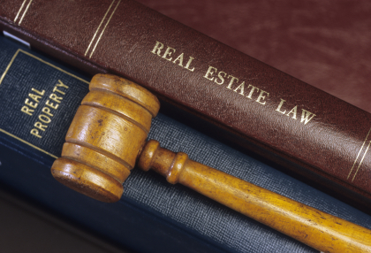 stock-photo-5414153-real-estate-law